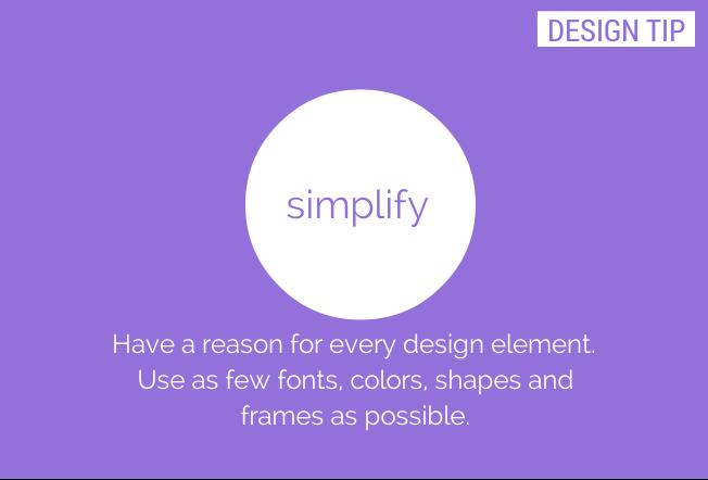 Blog Design Tips 2 (16)