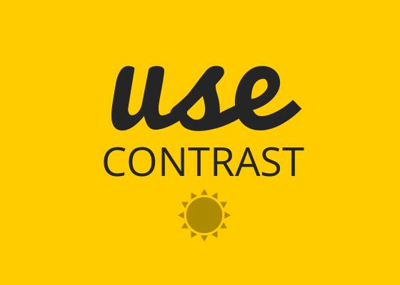 Blog Pairing Fonts (3)