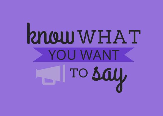 Blog Pairing Fonts (5)