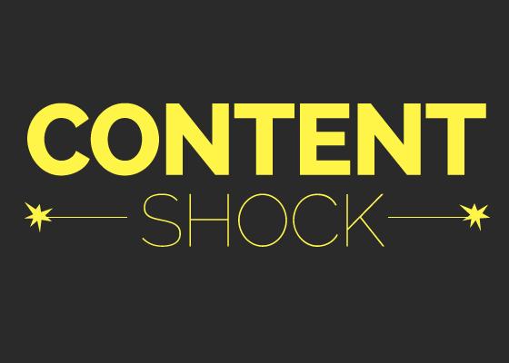 Content_Shock