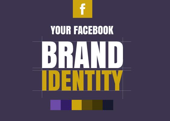 Facebook_Identity