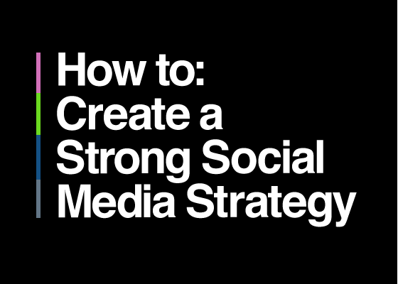 How_To_Create_SM_Strategy