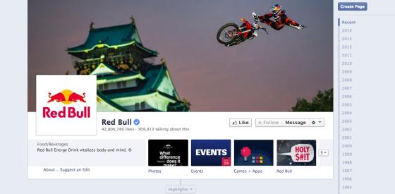 Red.Bull