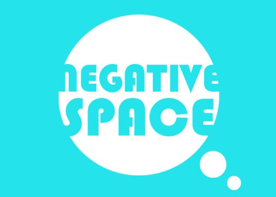 neg_space_2