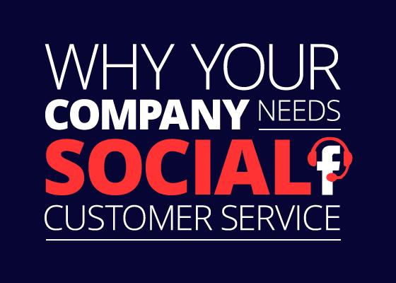 social_customer_service