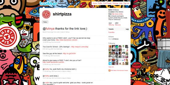 07-07_shirtpizza