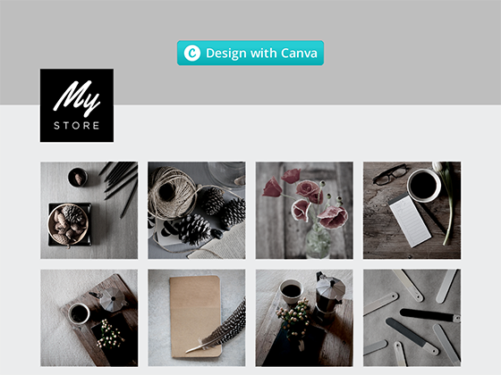 STEP 1- Add the Canva Button to Your Site copy