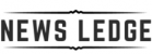newsledge