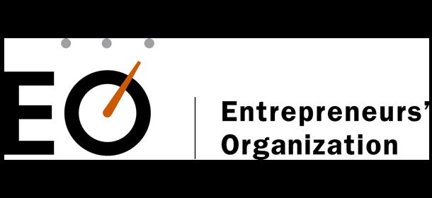 cs-entrepreneurs-organization