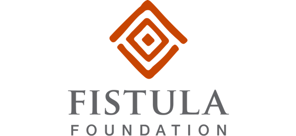 cs-fistula