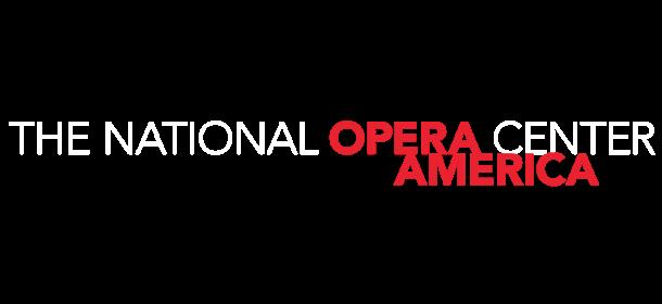 cs-opera-america