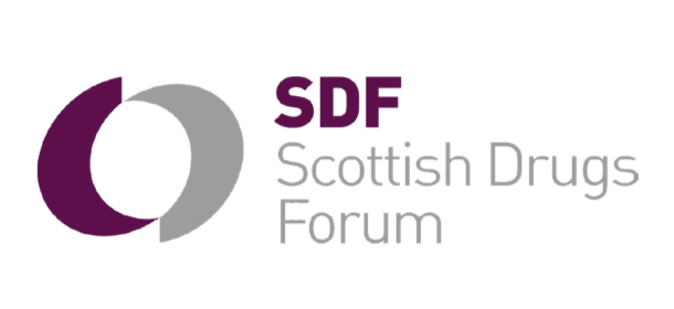 cs-scottish-drugs-forum