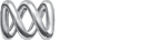 logo-abc@2x