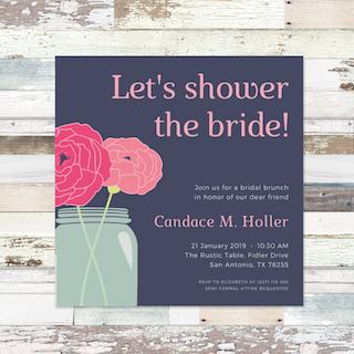 e3917a1f0ca9 ... bridal shower. fbsmockup12. CANVA TEMPLATE