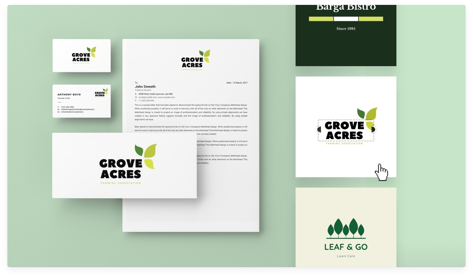 Business Logo Design App Free: Free Online Logo Maker: Design a Custom Logo - Canvarh:canva.com,Design