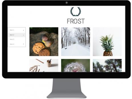 Free Online Mockups Maker: Design a Custom Mockup - Canva