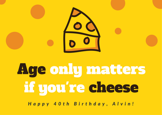 cheesy-over-the-hill-birthday-card