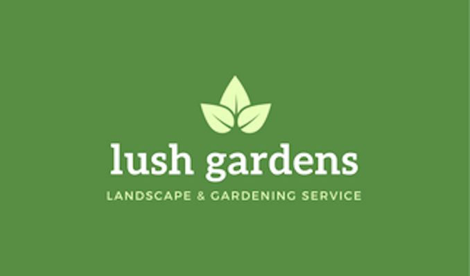 Sample landscaping business cards images business card template business cards lawnsite choice image card design and card template business cards lawnsite choice image card flashek Gallery