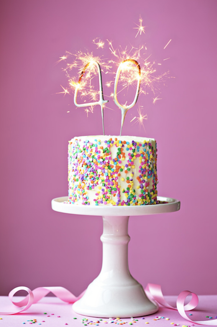Amazing 35 Over The Hill Birthday Ideas Canva Funny Birthday Cards Online Sheoxdamsfinfo