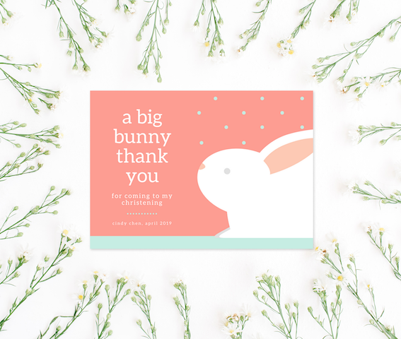 30 thank you card ideas canva