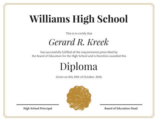 diplomas para editar 100 s de formatos plantillas para diplomas