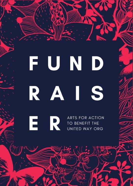 fundraising-flyer