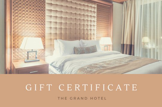 hotel-gc (1)