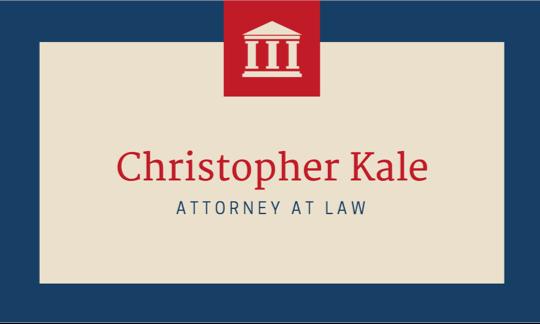 lawyer-bc