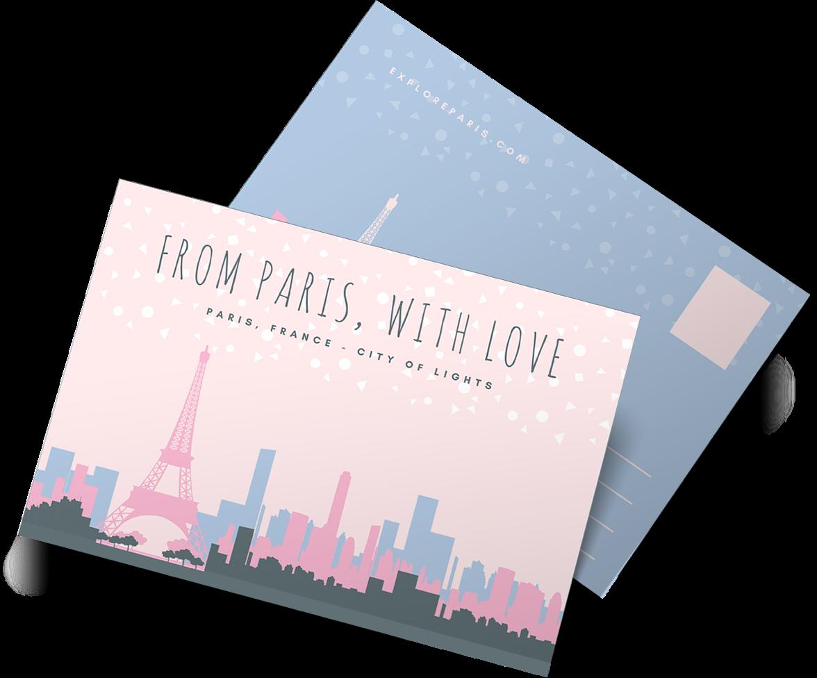 print-postcard