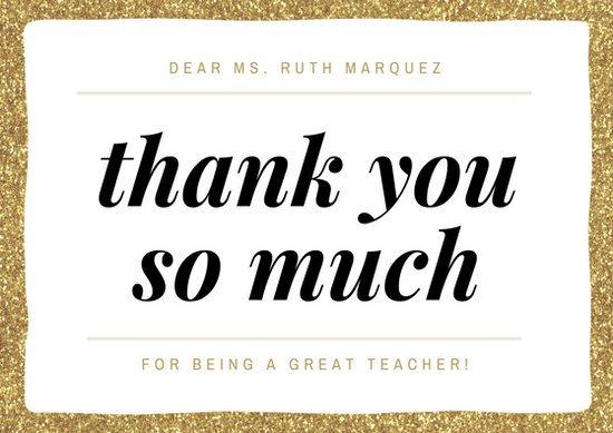 30  contoh kartu ucapan hari guru