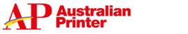 Australian Printer