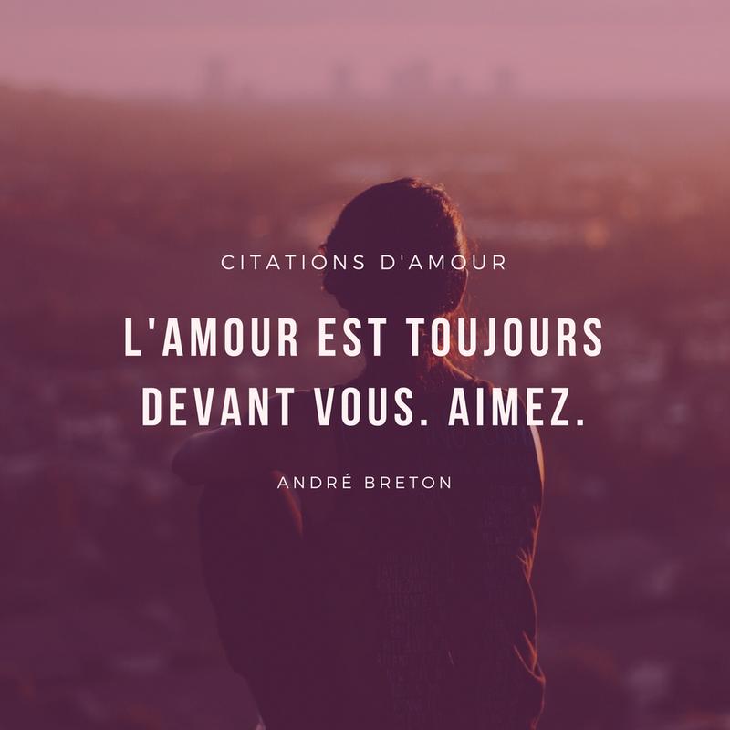 Citations D Amour Uniques Et Originales En Images Canva
