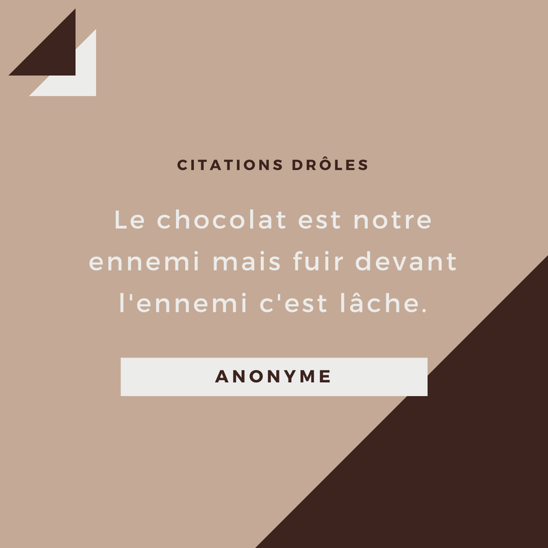 citations dr u00f4les uniques et originales en images