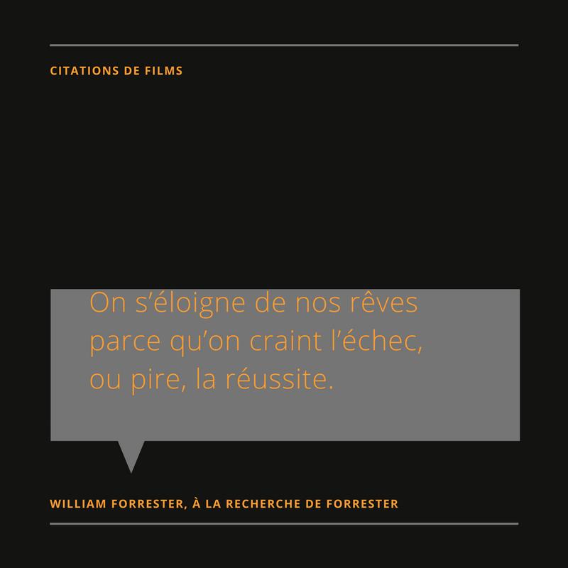 Citations De Films Uniques Et Originales En Images Canva