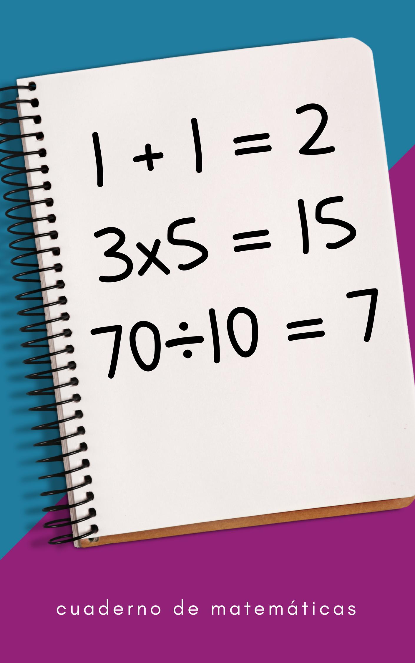 Asombroso Maestros Hojas De Trabajo De Matemáticas Festooning ...