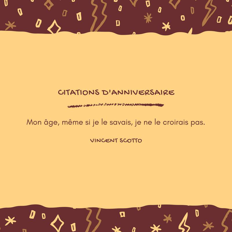Amour rencontre citation