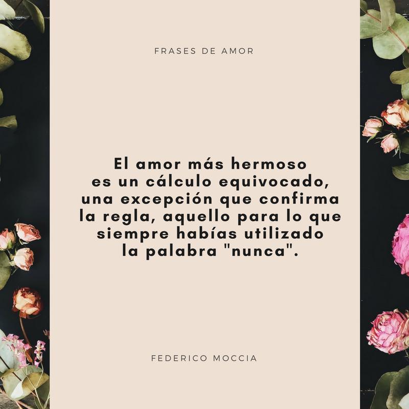 Frases De Amor Imágenes De Amor Para Descargar Y Compartir