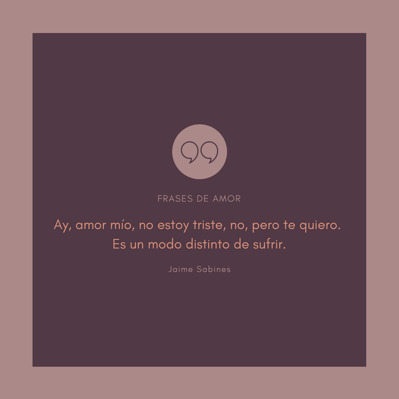 Frases De Amor Imagenes De Amor Para Descargar Y Compartir Canva