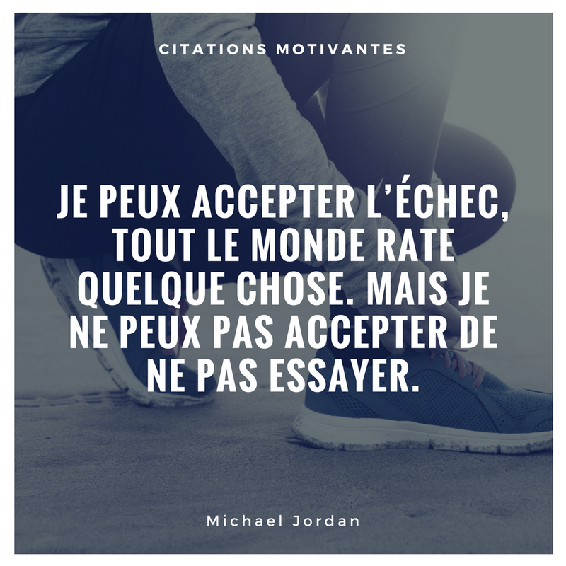 citations motivantes uniques et originales en images