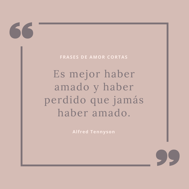 Frases De Amor Cortas Y Lindas Frases Romanticas Cortas Canva