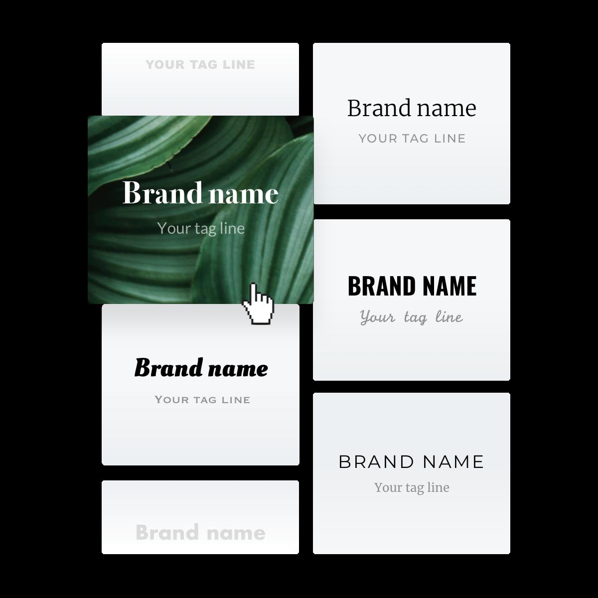 logo-typography-tools