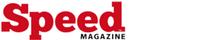 SpeedMagazineLogo