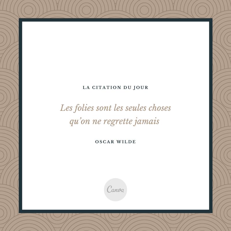 La Plus Belle Collection De Citations Instagram Canva
