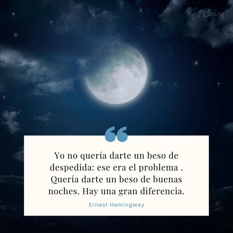 Mensajes De Buenas Noches Para Tu Novio O Novia Canva