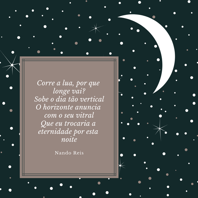 Mensagem De Boa Noite Amor Imagens E Frases Canva