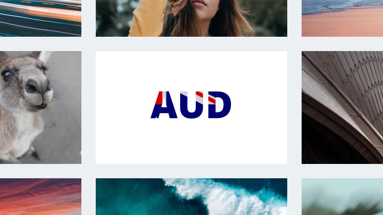 WhatsNew-AUD