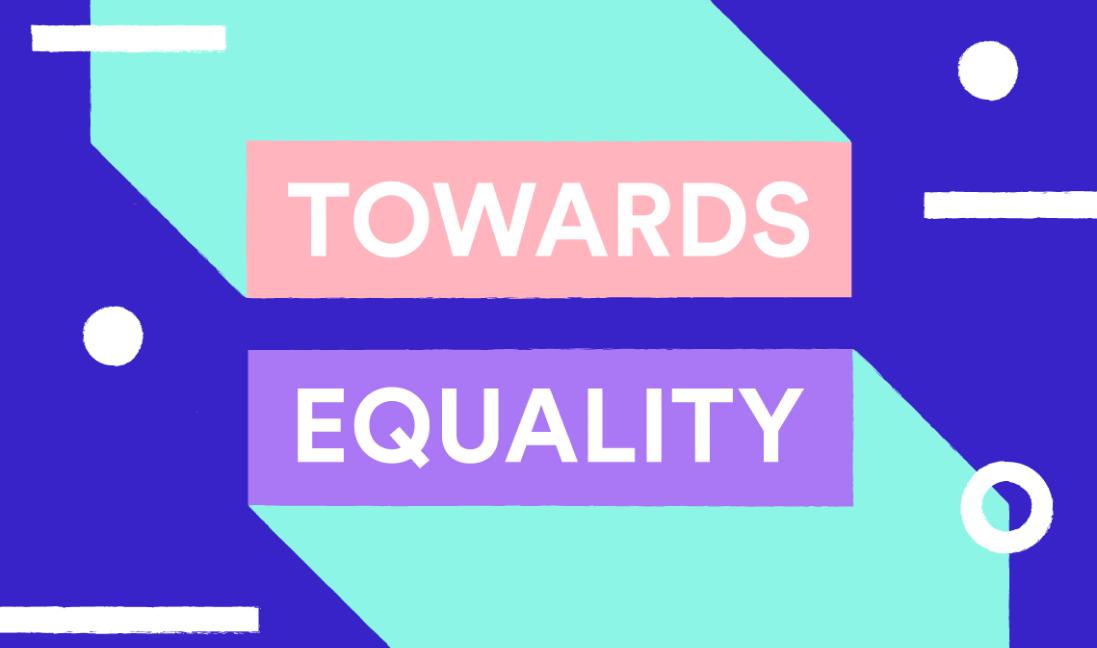 Towards equality: Championing women in Australian tech