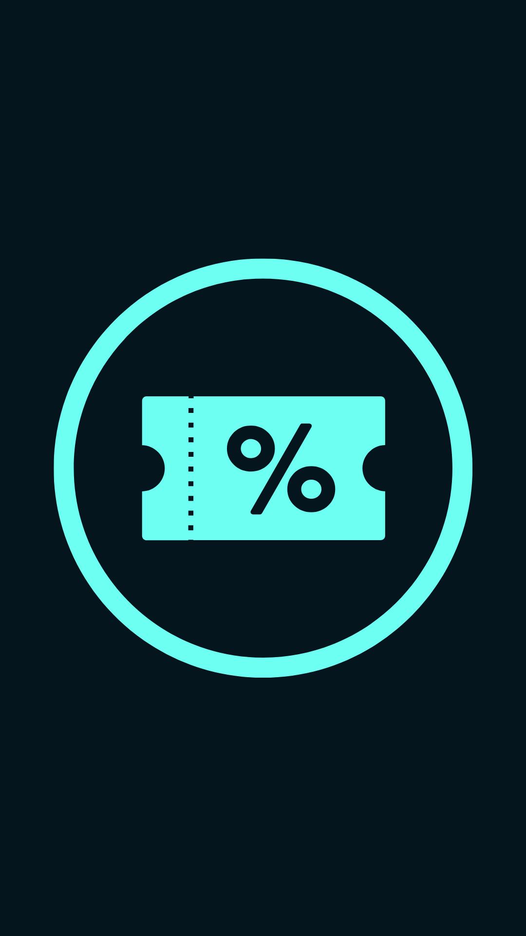 Шаблон для актуального со знаком процента