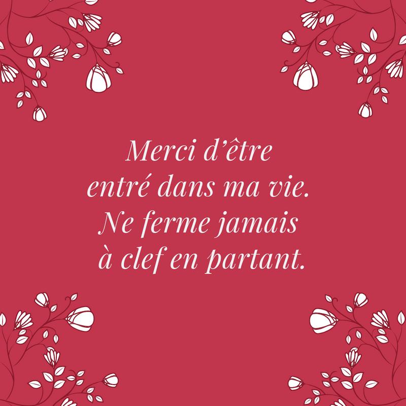 Les Plus Beaux Modèles De Textes Damour Du Web En Images