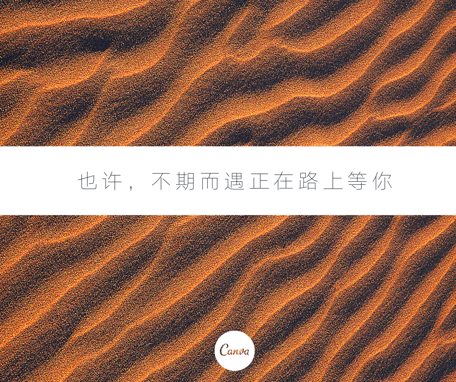 世界防止荒漠化和干旱日图片